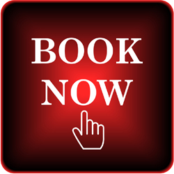 Book now button - Hotel Hirschen